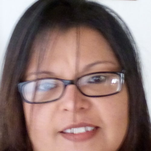 For Hire: Trustworthy Maid in Wichita Falls