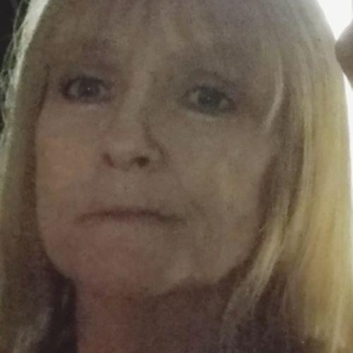 House Sitter Provider Alice D's Profile Picture