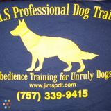 Dog Walker, Pet Sitter in Virginia Beach