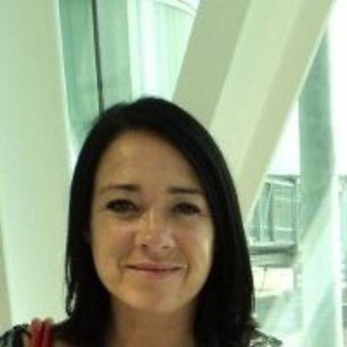 House Sitter Provider Elizabeth E's Profile Picture