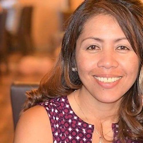 Canadian Nanny Provider Elma Imata's Profile Picture