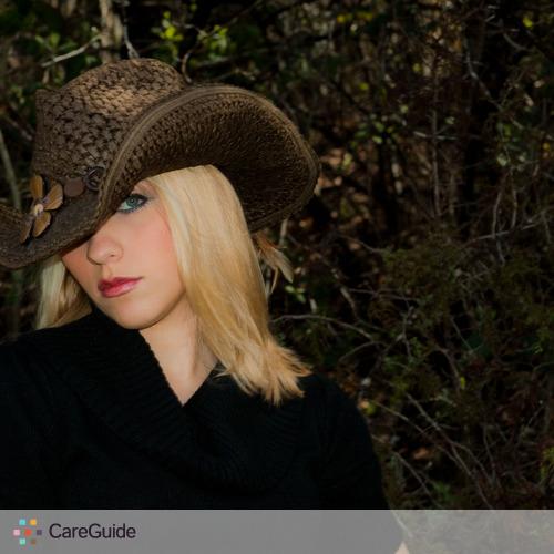 Photographer Provider Matthew C's Profile Picture