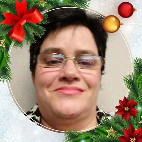 Child Care Provider Lisa Acierno's Profile Picture