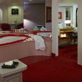 Cove Haven Resort L