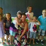 Babysitter, Daycare Provider, Nanny in Iowa City