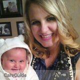 Babysitter, Daycare Provider in Fresno