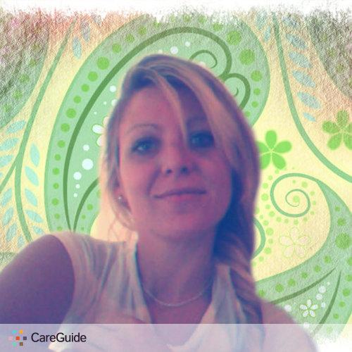 House Sitter Provider Belinda Baker's Profile Picture
