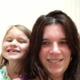 Babysitter, Daycare Provider, Nanny in Blacklick