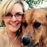 Flexible, reliable pet caregiver available