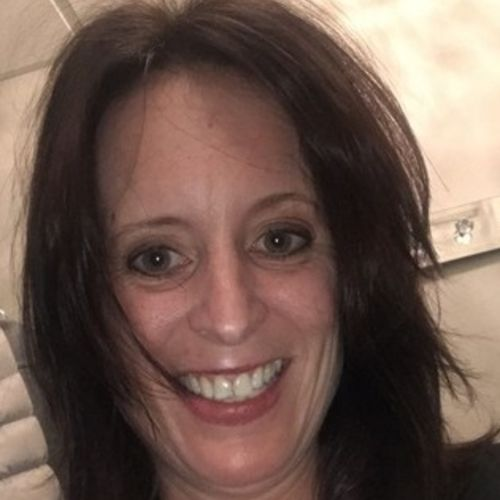 Pet Care Provider Sarah T's Profile Picture