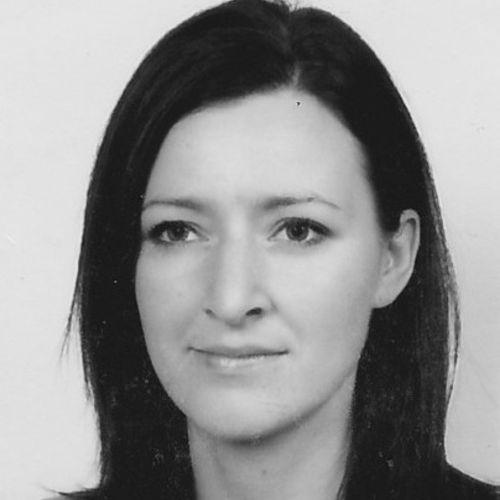 Housekeeper Provider Malgorzata Mirek's Profile Picture