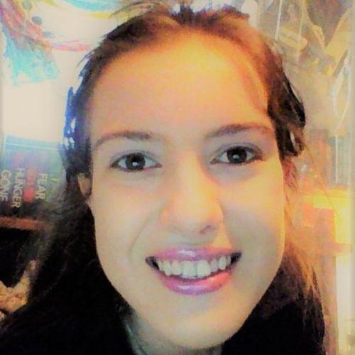Child Care Provider Laura Stacey's Profile Picture