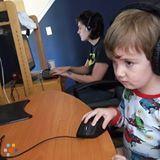 Babysitter, Daycare Provider in Fuquay-Varina
