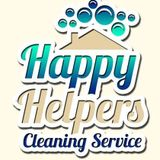 Wonderful Honest Housekeeper Available Now