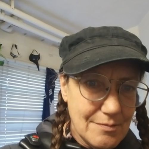 Housekeeper Provider Kathie D's Profile Picture