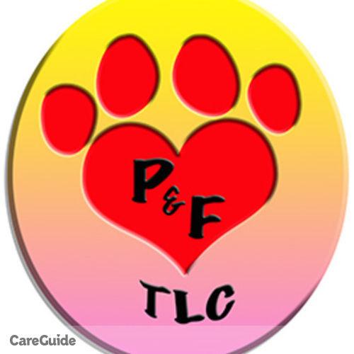 Pet Care Provider Lori M's Profile Picture