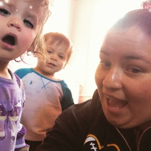Child Care Provider Lisa T Gallery Image 1