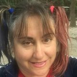 Charleston Sitter Searching for Job Opportunities in South Carolina
