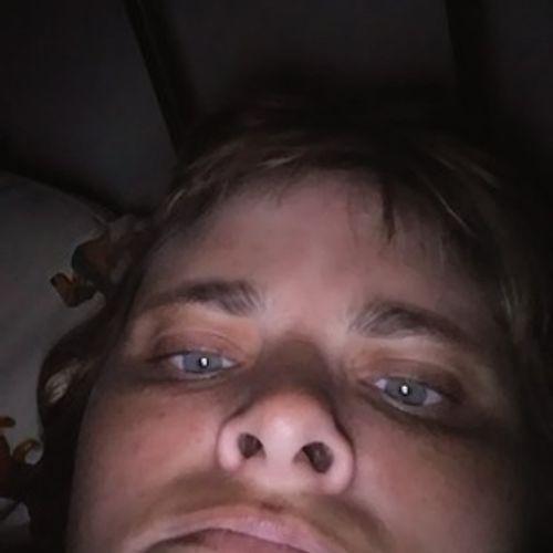 Child Care Provider Sara S's Profile Picture