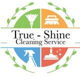 Passionate Cleaner for Hire
