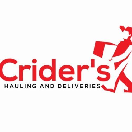 Handyman Provider Eugene Crider Gallery Image 1