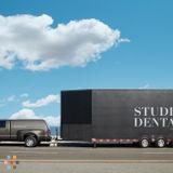 Truck Driver (CDL-A) + Engine Maintenance