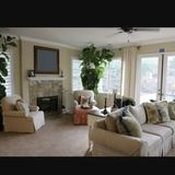 House Cleaning Company, House Sitter in Clayton