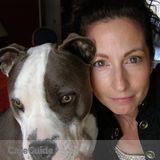 Dog Walker, Pet Sitter, Kennel in Lawrenceville
