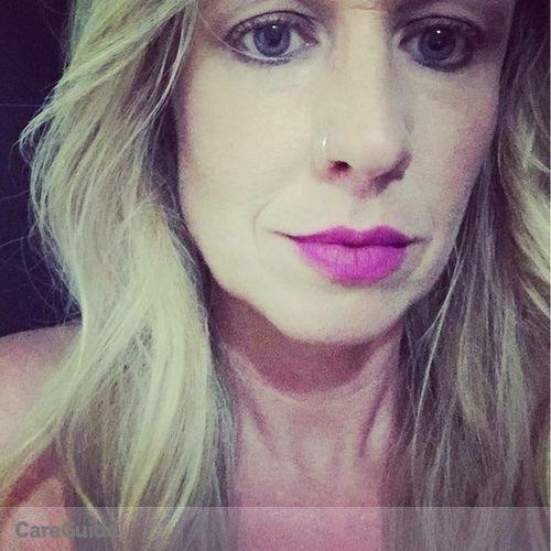 Videographer Provider Jen Sawyer's Profile Picture