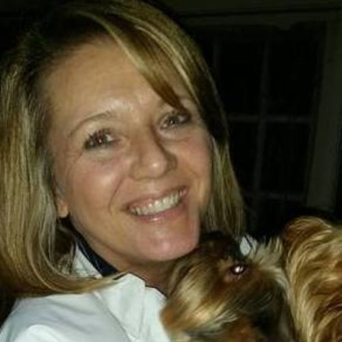 Pet Care Provider Teri Turner's Profile Picture