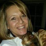 Dog Walker, Pet Sitter in Bradenton