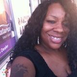 Housekeeper, House Sitter in Jacksonville