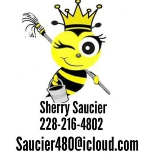 Housekeeper Provider Sherry A Holliman's Profile Picture