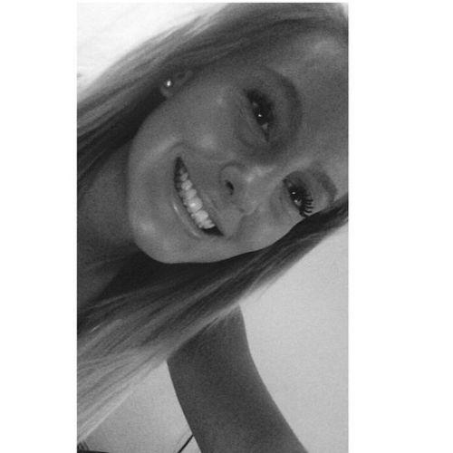 Child Care Provider Amanda Wallin's Profile Picture