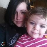 Babysitter, Daycare Provider, Nanny in Fort Wayne