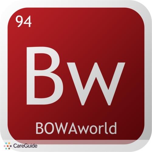 Videographer Provider Bowa Studios's Profile Picture