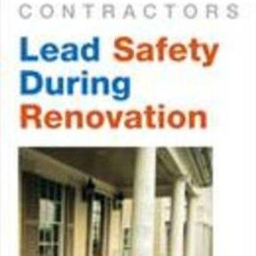 Renovator Job Imf Training Center's Profile Picture