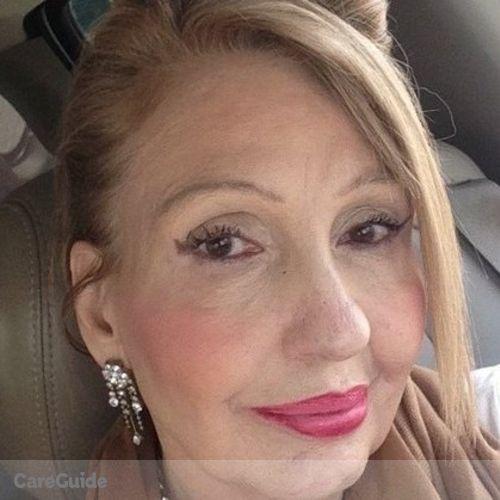 House Sitter Provider Karen Kreul's Profile Picture