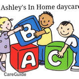 Daycare Provider in Baton Rouge