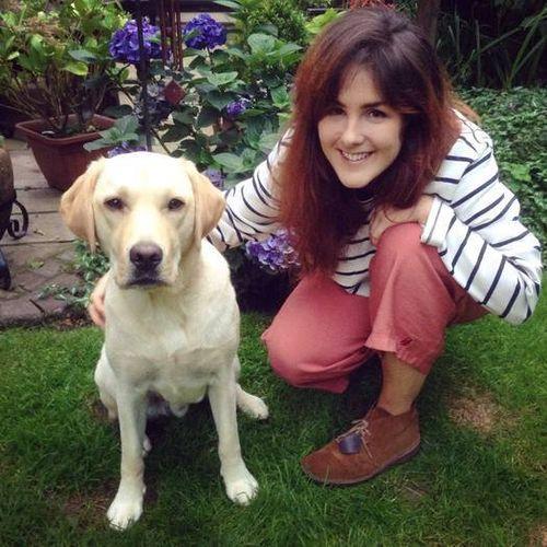 Pet Care Provider Ella D's Profile Picture