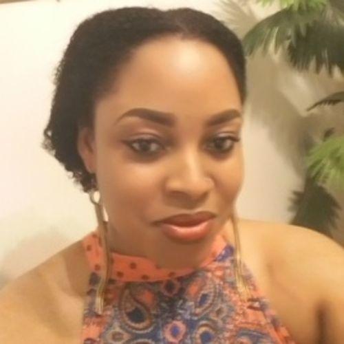 Child Care Provider Nickelia Taylor's Profile Picture
