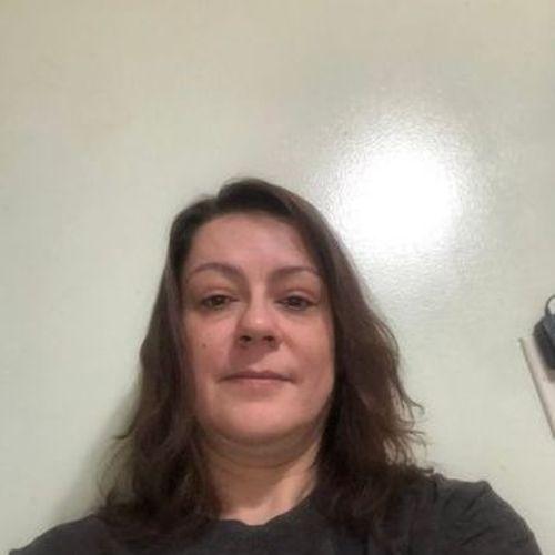 House Sitter Provider Bobbi Jean S's Profile Picture