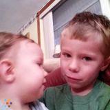 Babysitter in New Port Richey