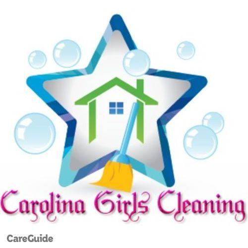 Housekeeper Provider Dani Suggs's Profile Picture