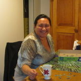 Reliable House Sitter in Montreal, Quebec