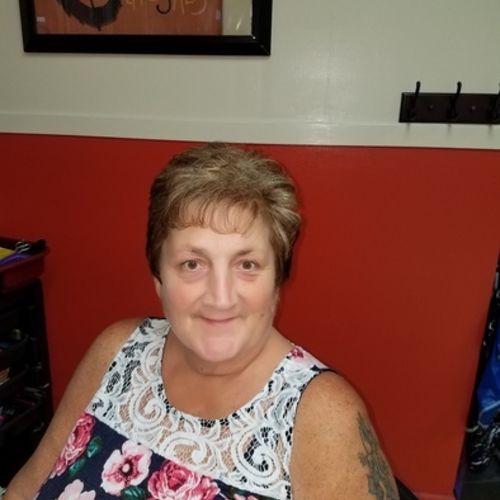 Child Care Provider Darlene Herrera /.Medina's Profile Picture