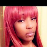 Ebony W