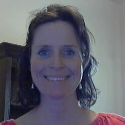 Pet Care Provider Oriane M's Profile Picture