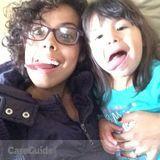Babysitter, Daycare Provider, Nanny in Bellevue