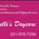 Babysitter, Daycare Provider in Lindenhurst
